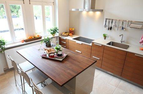 carolyn steen homestaging partners frankfurt k che. Black Bedroom Furniture Sets. Home Design Ideas